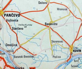 bavaniste mapa Untitled Document bavaniste mapa